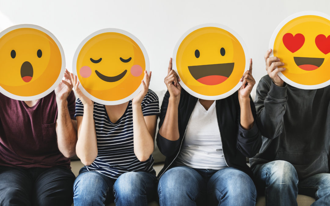 ¿Cómo superar las expectativas de tu cliente?