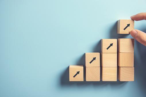 8 tips para aumentar tu productividad y cambiar tu vida